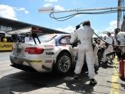 nuerburgring-2011-29