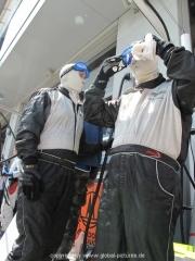 nuerburgring-2011-30