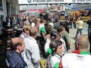 nuerburgring-2011-31
