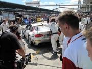 nuerburgring-2011-32