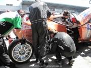 nuerburgring-2011-33