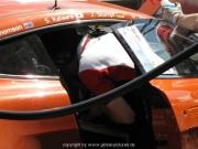 nuerburgring-2011-34