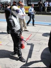 nuerburgring-2011-35