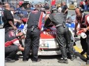 nuerburgring-2011-37