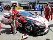 nuerburgring-2011-38