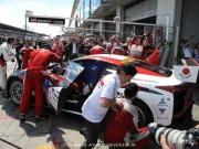 nuerburgring-2011-40