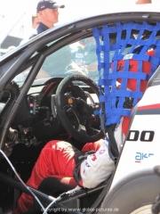 nuerburgring-2011-41