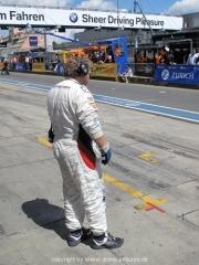 nuerburgring-2011-44