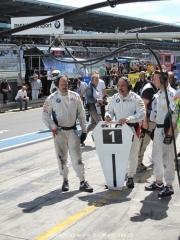 nuerburgring-2011-45
