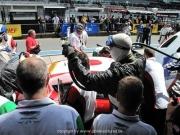 nuerburgring-2011-46