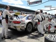 nuerburgring-2011-47
