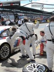 nuerburgring-2011-48