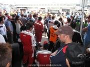 nuerburgring-2011-49