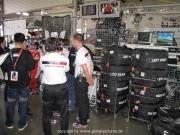 nuerburgring-2011-50