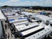 nuerburgring-2011-51