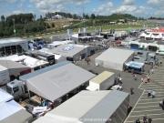 nuerburgring-2011-52
