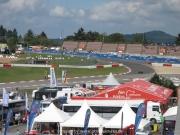 nuerburgring-2011-54