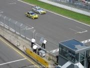 nuerburgring-2011-55