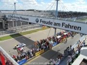 nuerburgring-2011-56