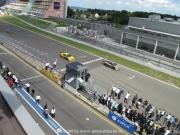 nuerburgring-2011-57