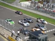 nuerburgring-2011-58