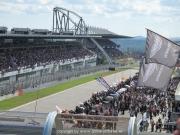 nuerburgring-2011-59