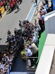 nuerburgring-2011-60