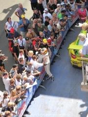 nuerburgring-2011-61
