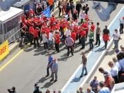 nuerburgring-2011-62