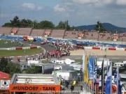 nuerburgring-2011-63