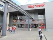 nuerburgring-2011-64