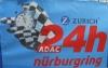 nuerburgring-2011-01