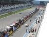 nuerburgring-2011-05