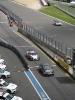 nuerburgring-2011-06