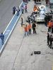 nuerburgring-2011-11