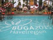 buga-2011-68