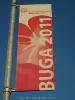 buga-2011-01