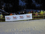 Tux-2011 141