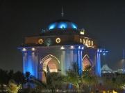 emirates-palace-004