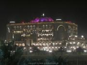 emirates-palace-005