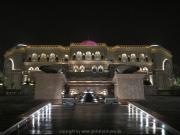 emirates-palace-006