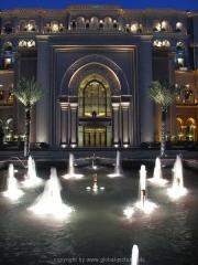 emirates-palace-008
