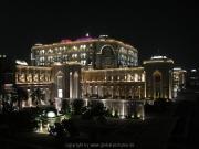 emirates-palace-009