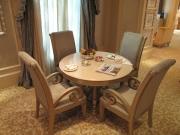 emirates-palace-013