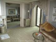 emirates-palace-016