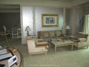 emirates-palace-018