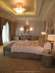 emirates-palace-022