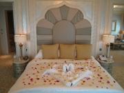 emirates-palace-023