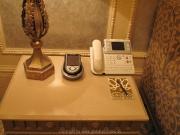 emirates-palace-024
