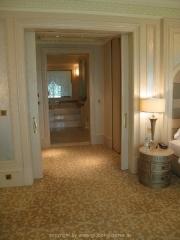 emirates-palace-026